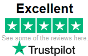 Trustpilot Customers Love Us