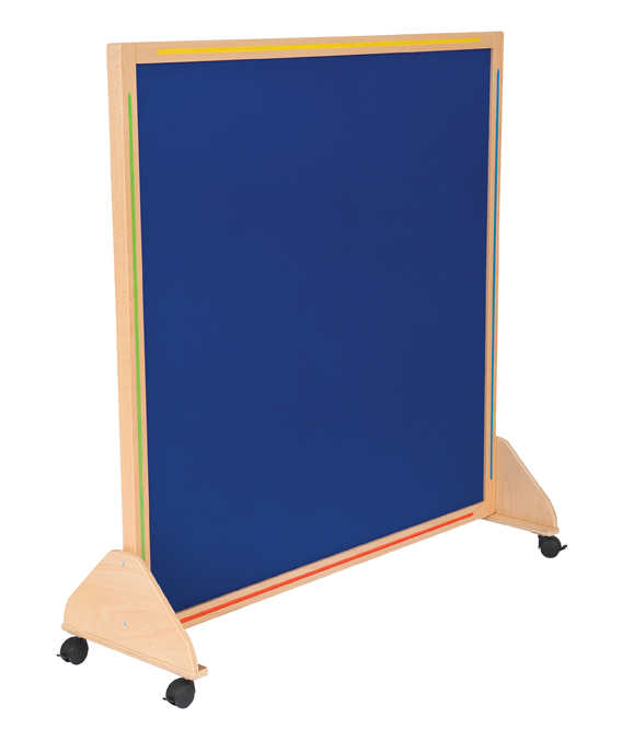 4449-4452_New_junior-partition_Blue-New