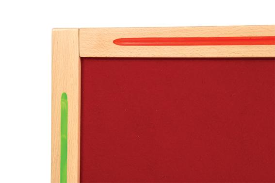 4449-4452_junior-partition_Closeup_red-new