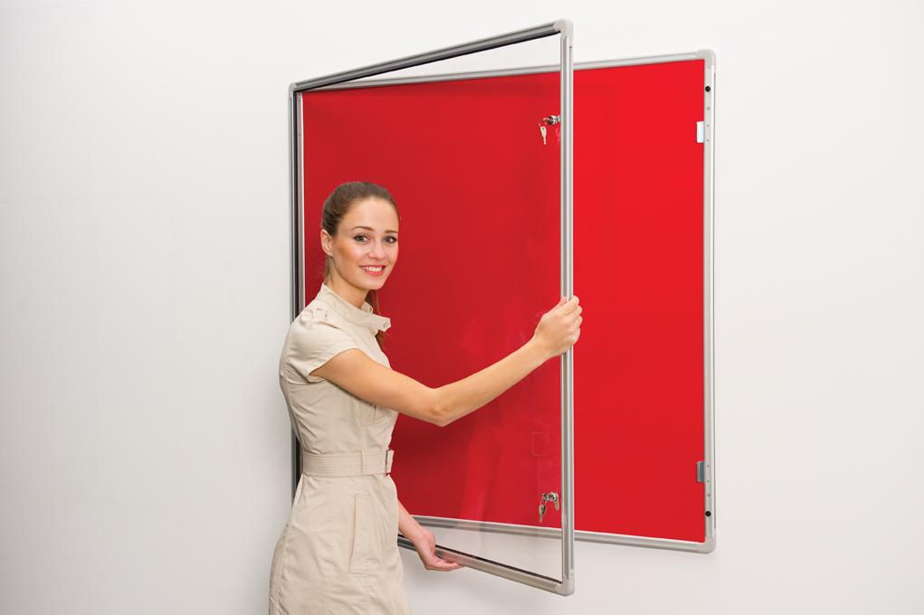 7906-7924_New_Decorative_Lockable-Model