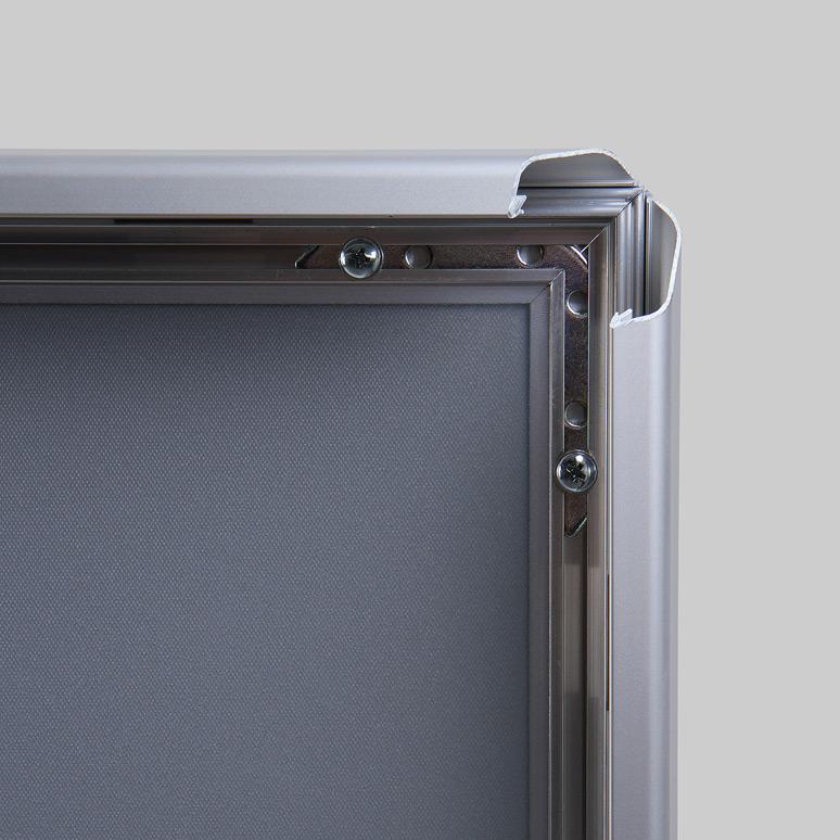 KRG32SEC_detail_02