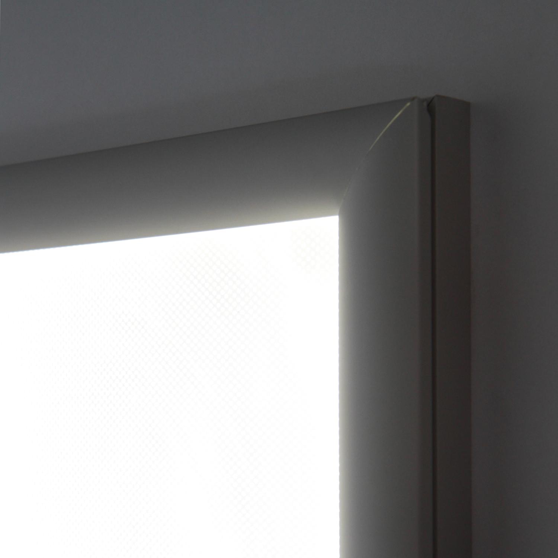 PLEDG30_lighting