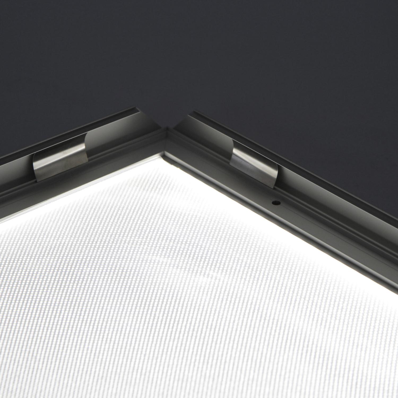 PLEDG30_lighting_02