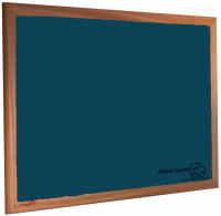 Blueberry_Oak_Frame