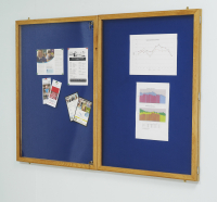 Wooden_Tamperproof_Lockable_Noticeboards2